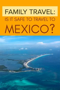 Mexico Travel Advisory: Is it safe to travel to Mexico? Mexico Vacation Destinations, Travel Destinations, Travel Advisory, Travel Channel, Mexico Travel, Travel Photos, Travel Ideas, Travel Tips, European Travel
