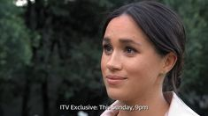 Meghan Markle has told of difficulties at being in the media spotlight in an ITV documentary. The Duchess of Sussex said she has found the focus on her after her marriage and giving birth a struggle, adding: 'Not many people have asked if I'm ok. Duchess Of York, Duke And Duchess, Duchess Of Cambridge, Prince Philip, Prince Of Wales, Prince William, George Vi, Saint George, Abc Good Morning America
