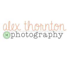 #logo #design #logodesign #branding #photographylogo #rkdesign