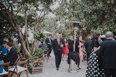 ELENA Y JORGE. BODA EN UN ANTIGUO PALACIO. | The Love Forest Wedding Company