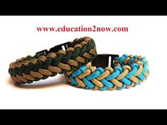 How to Make the V Hitch Paracord Bracelet nice The easy way. Video tutorial showing how to use the half hitch knot to make a paracord bracelet. My Site happiest link your visit and enjoyed all its: ... Subscribe: ... Follow us on Face