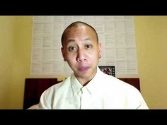 I'm a little sad that I didn't get to see you when I was in the Pinas. #MikeyBustos