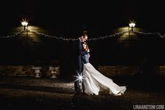 Rachel and Dave's Cambridgeshire Winter Wedding at Lodge Farm Fulbourn.