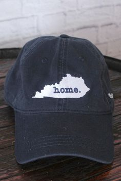 972abf05659 416 Best My Kentucky Home images in 2019