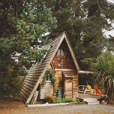 need-little-rustic-cabin-woods-20170803-102.jpg (780×780)