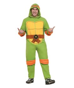 check out tmnt adult raphael jumpsuit wholesale tv movie costumes for adults from wholesale halloween costumes