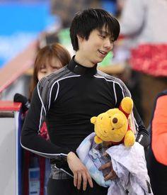 羽生結弦 | Hanyu Yuzuru | PyeongChang 2018 practice 2018-02-21