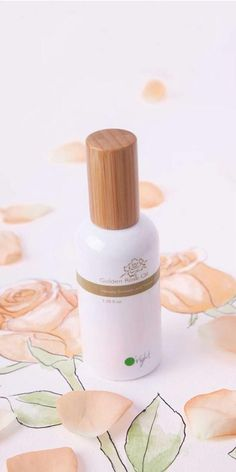 O'right Golden Rose Oil Rose Oil, Green Hair, Hair Care, Green Products, Hair Care Tips, Hair Treatments