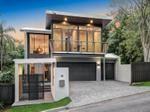 19 Colorado Avenue Bardon Qld 4065 - House for Sale #123138266 - realestate.com.au