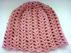 Hotovky | Hlavní diskuse | diskuse | Fler.cz Crochet Hats, Beanie, Fashion, Knitting Hats, Moda, Fashion Styles, Beanies, Fashion Illustrations, Beret