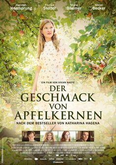 Der Geschmack von Apfelkernen Film 2013 · Trailer · Kritik · KINO.de