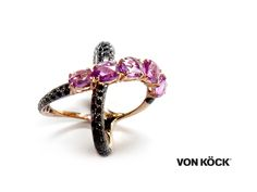Jewelry Stores, Heart Ring, Rings, Ring, Jewelry Rings
