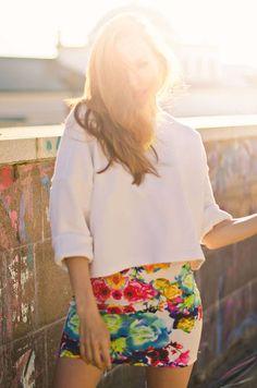 ?t Sunset by Tini-Tani Blog