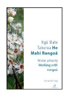 Science Resources, Activities, World View, Mahi Mahi, Winter, Maori, Winter Time, Winter Fashion