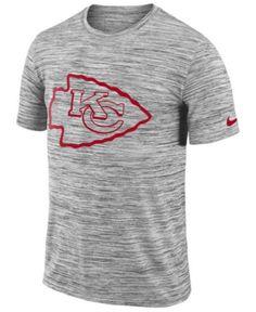 Clothing Mens Crewneck Banner State Team Washington-Wizards T-Shirt ComfortSoft Short-Sleeve