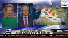 "Lt. Col Peters on Iraq: ""The White House is lying. This president is a coward."""