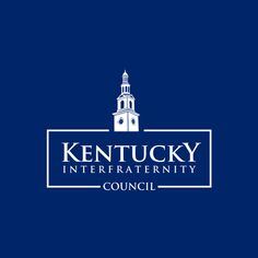 Kentucky Interfraternity Council - Kentucky Interfraternity Council The Interfraternity Council represents and governs the 21 fraternities at the University of Kentucky. Our logo was cr...