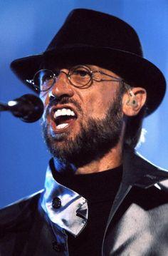 Du warst ein Vollblutmusiker....einfach grandios!