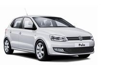 Luxury car rental in Athens and Crete, Greece. is a luxury car rental company in Athens and Crete, paying attention to the safety and comfort of its clients. Agadir, Radios, Crete Island Greece, Crete Heraklion, Volkswagen Polo, Cheap Cars, Car Rental, Car Ins, Luxury Cars
