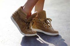 sneakers tumblr