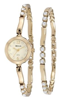 7b0513ccf8e Find this Pin and more on Relógios Dourados Femininos    Sofisticados