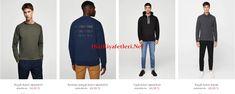 mango 2018 indirimli erkek sweatshirt modelleri Global Brands, Mango, Sweatshirts, Coat, Jackets, Fashion, Manga, Down Jackets, Moda