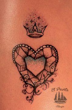 Diseño y Tatuaje por Devi Wuhsak  https://www.facebook.com/devy.page