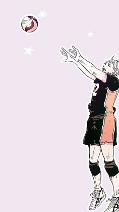 Read from the story ☾ Haikyuu + Wallpapers. by blondeswxg (۵༄) with reads. Hinata, Haikyuu Wallpapers, Cute Wallpapers, Phone Wallpapers, Haikyuu Fanart, Haikyuu Anime, Kagehina, Anime Manga, Anime Art
