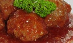 Meatloaf, Beef Recipes, Food Porn, Menu, Ethnic Recipes, Meatball, Pork, Food, Meat Recipes