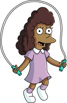 The Simpsons│ Los Simpson - - - - - - The Simpsons Game, Simpsons Art, Comic Book Guy, Ralph Wiggum, Manga Anime, Simpsons Drawings, Simpsons Characters, Female Character Design, Homer Simpson