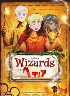 #wattpad #humor Rants Rants GAH RANTS  Lol this is mostly full with hilarious Hetalia pictures I find on Tumblr and of course Ranty stuff.  Feel free to come and go. Just don't leave ur innocence with me 'kay?