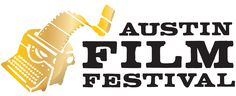 What a lineup! WILDLIKE is proud to be a part of AFF2014!