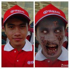 Zombie2991