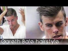 Método prático para estilizar cabelos crespos com ESPONJA. - YouTube