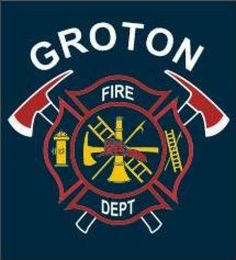 Groton Fire Department