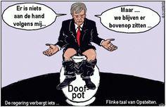 doofpot-cartoon-06-07-2013