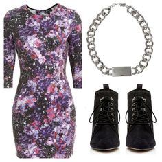 Nice Great Polyvore Swag Outfits Girls Polyvore Swag Outfits Drawing And Check more at http://myfashiony.com/2017/great-polyvore-swag-outfits-girls-polyvore-swag-outfits-drawing-and/