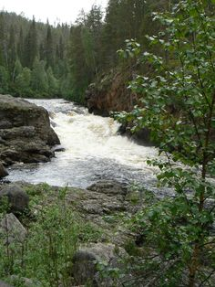 Story Inspiration, Waterfalls, Rivers, Norway, Sweden, The Good Place, Planets, Hiking, Wanderlust