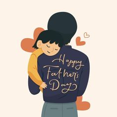 Free Fathers Day Cards, Happy Fathers Day Cake, Happy Fathers Day Message, Happy Fathers Day Greetings, Fathers Day Banner, Fathers Day Art, Happy Father Day Quotes, Father's Day Greetings, Father Daughter Tattoos