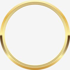 Frame Border Design, Circle Design, Geometric Circle, Geometric Lines, Heart Wallpaper, Galaxy Wallpaper, Clipart, Frame Floral, Crystal Texture
