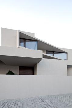 Gonzalo Mardones - Casa AL2