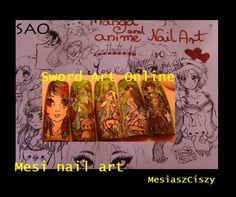 http://www.youtube.com/user/MesiaszCiszy