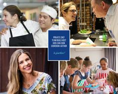 We are passionate about food and are the go-to place for convenient corporate, office and event catering in Auckland. Call us now to book your next event. Private Chef, Kitchen, Kids, Young Children, Cuisine, Children, Kitchens, Kid, Children's Comics