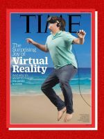 TIME's Tone-Deaf Cover Reinforces All The Wrong Silicon Valley Stereotypes #refinery29