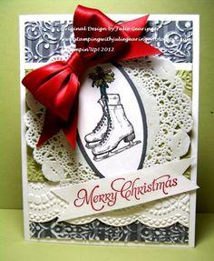2013 Christmas #1