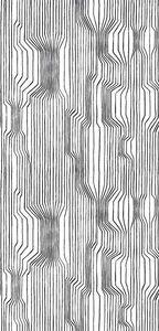 Textil,Möbelstoffe - alle Hersteller aus Architektur und Design in dieser Kategorie - Videos - Seite 2