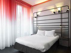 La Demeure hotel_ paris_studio Flavie+Paul