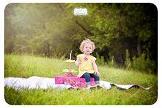 tea party pose Tea Party, Poses, Photography, Figure Poses, Photograph, Fotografie, Photoshoot, Tea Parties, Fotografia