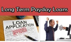Get money back from payday loans photo 9