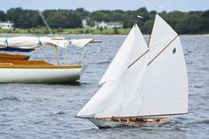 rc sailboats - Google Search